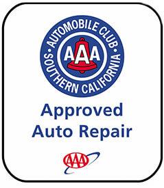 Mercedes Benz Repairs Long Beach Long Beach Mercedes Benz - Authorized mercedes benz repair shops