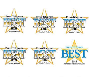 best-of-2016_360